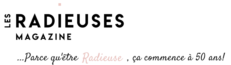 Les Radieuses