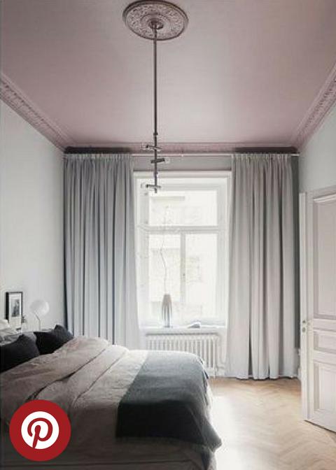 brigitte poitras ravivez la d co de votre chambre petits prix les radieuses. Black Bedroom Furniture Sets. Home Design Ideas