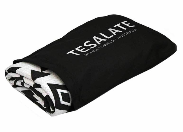 des accessoires pratiques glisser dans sa valise les radieuses. Black Bedroom Furniture Sets. Home Design Ideas