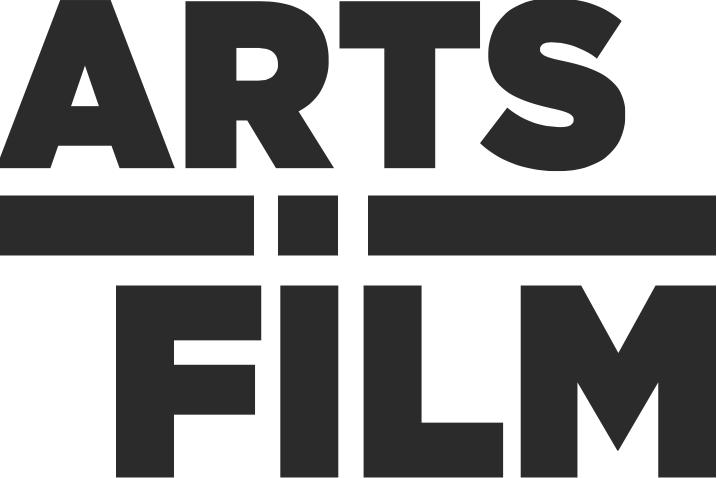 Arts Film