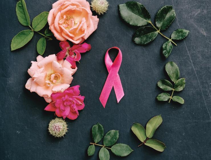5 facteurs importants sur le cancer du sein